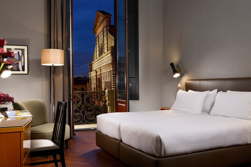ITALY-Florence-Hotel Garibaldi Blu-Room.jpg