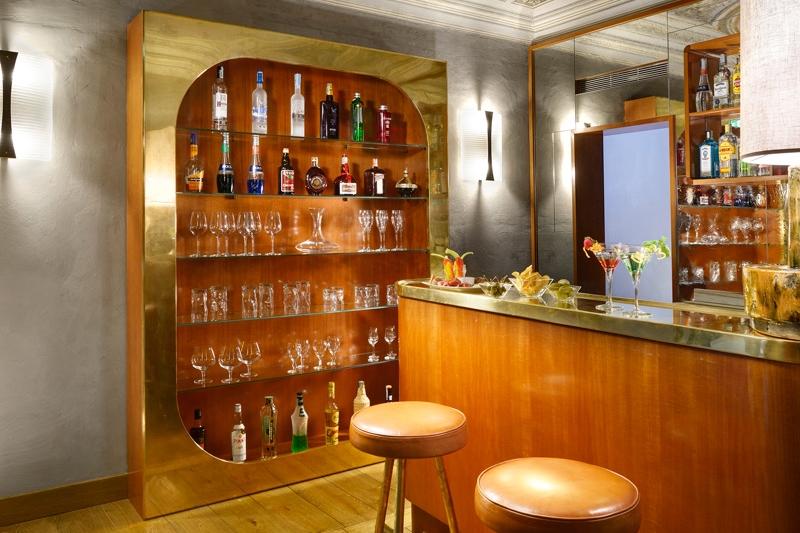 ITALY-FLorence-Hotel Garibaldi Blu-Bar.jpg