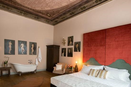 ITALY -Florence- soprarno-suites- room.jpg
