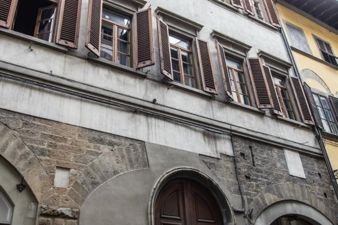 ITALY-Florence-Soprarno-Suites-photos-Exterior-Hotel-information.jpg