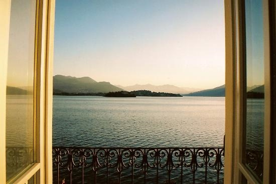 ITALY-Lake District-Hotel Verbano-views-from-room.jpg