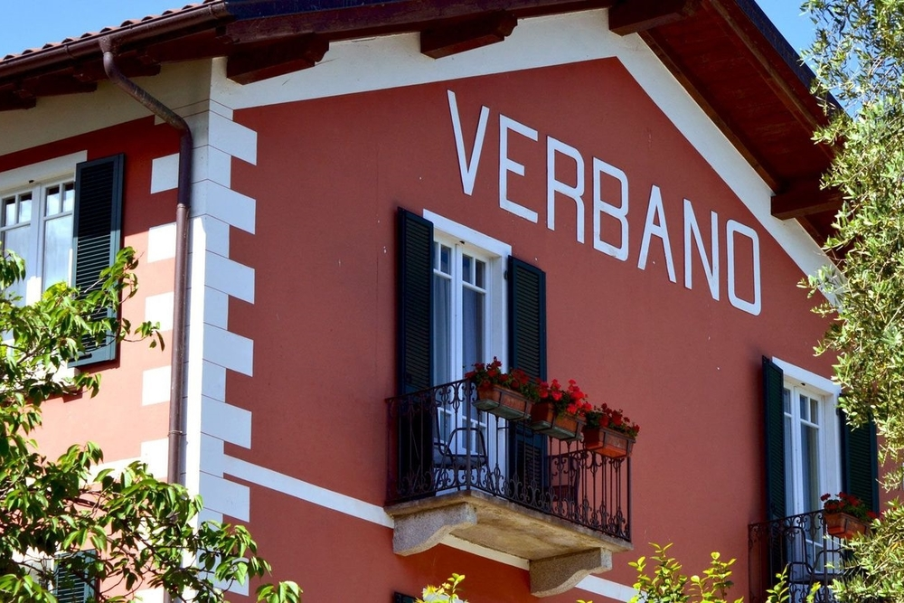 ITALY-Lake District-Hotel Verbano Exterior.jpg