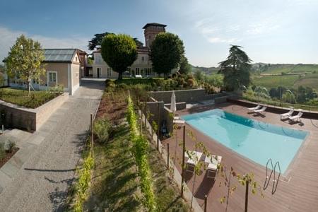 ITALY-Piedmont Region-Villa Pattono-Pool .jpg
