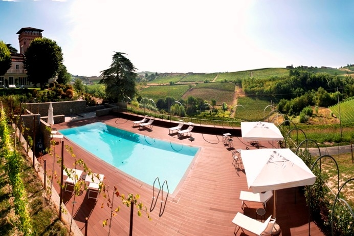 ITALY-Piedmont Region -VillaPattono-Pool 2.jpg
