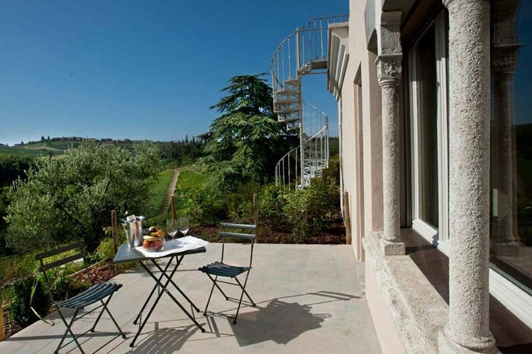ITALY-Piedmont-Villa Pattono - Superior room terrace.jpg