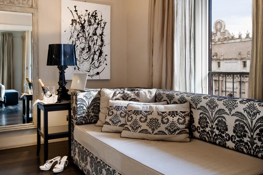 ITALY-Rome -casa_montani_room_111.jpg