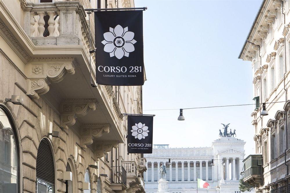 ITALY-Rome-Corso 281 Exterior .jpg