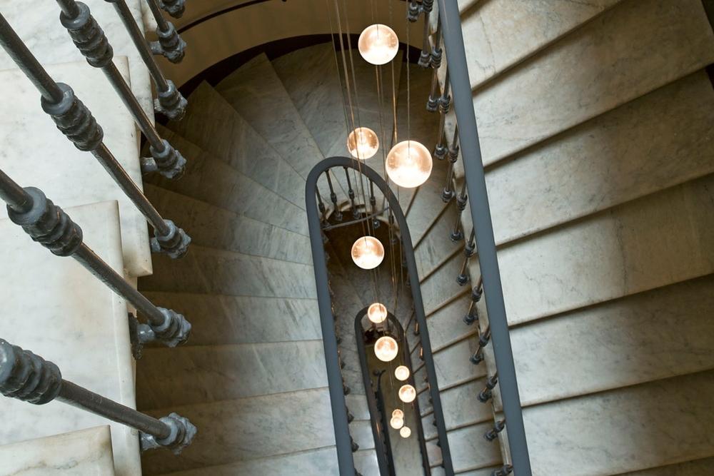 ITALY-Rome-Corso 281-Staircase.jpg