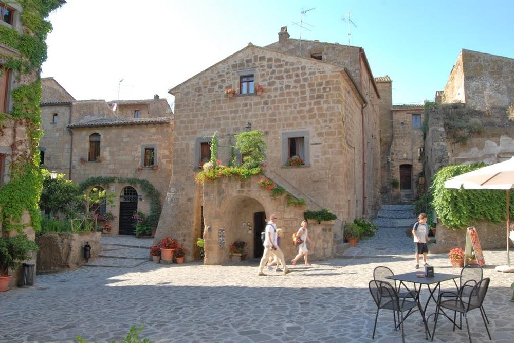 ITALY - Corte Maesta exterior.jpg