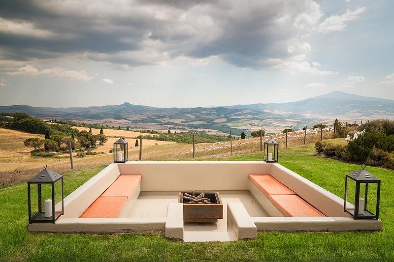 ITALY-Tuscany-La_Bandita_Firepit.jpg