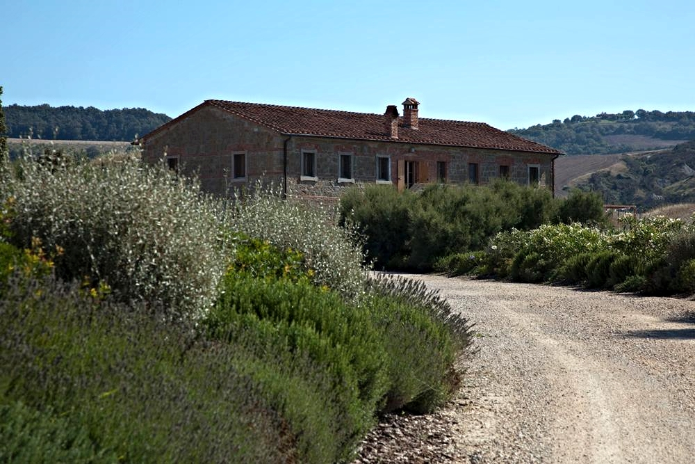 ITALY-Tuscany-la-bandita-exterior.jpg