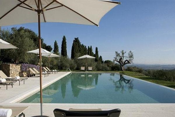 ITALY-Tuscany-poggio-piglia-pool 2.jpg