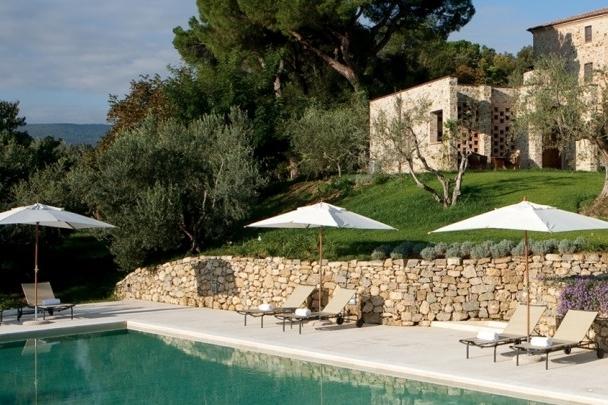 ITALY-Tuscany-poggio-piglia-hotel-pool.jpg