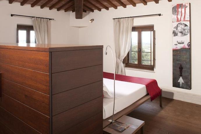 ITALY-Tuscany-Poggio Piglia Hotel - Room 2.jpg