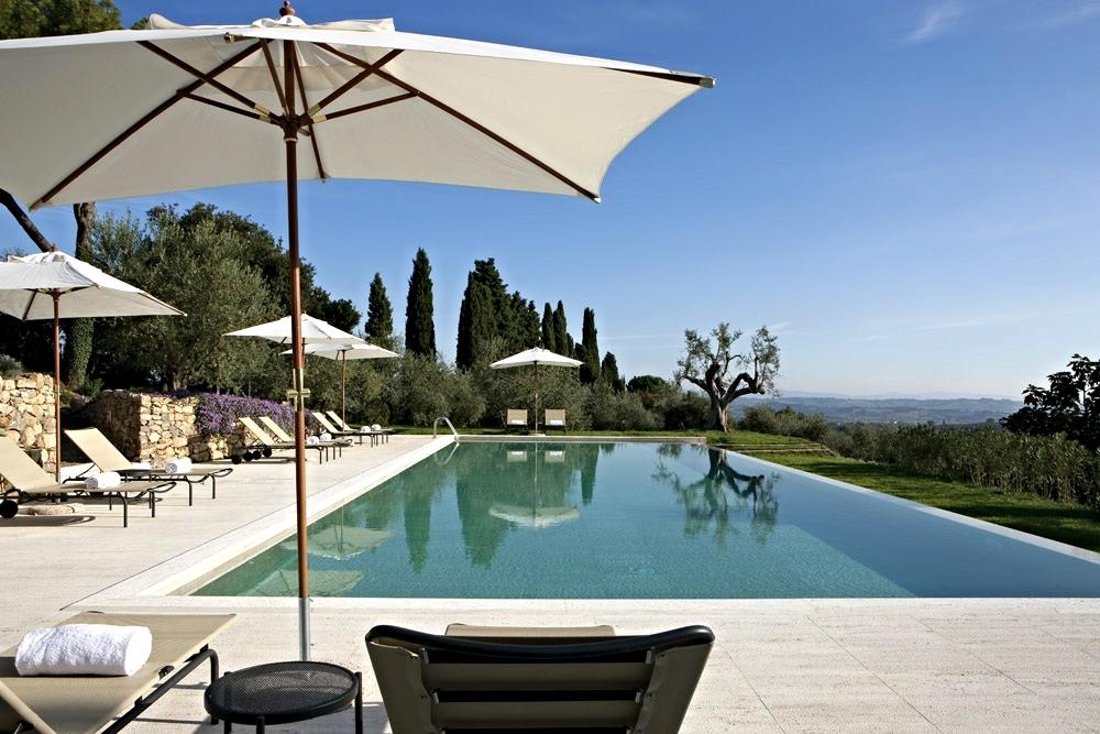 ITALY-Tuscany-Poggio Piglia-Pool 2.jpg