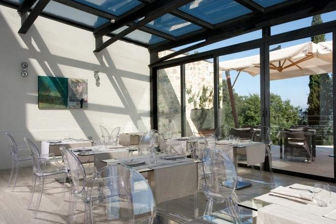 ITALY-Tuscany-poggio-piglia-hotel-Restaurant.jpg