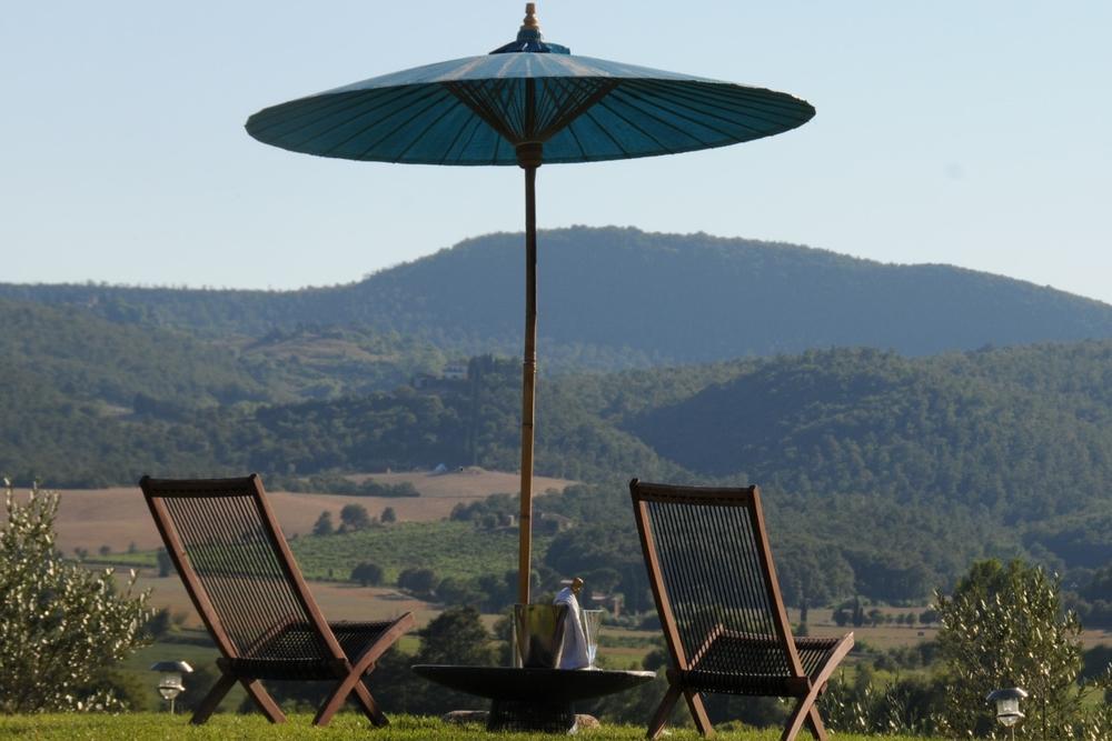 ITALY- Tuscany-Siena-House-property.jpg