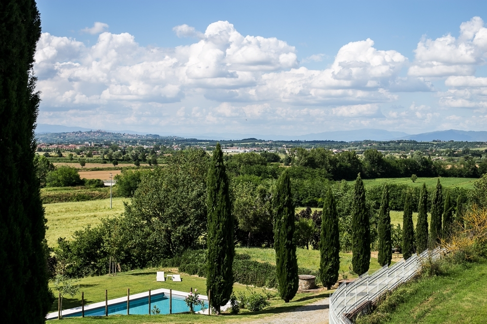 ITALY-Tuscany-siena-house-view + pool.jpg