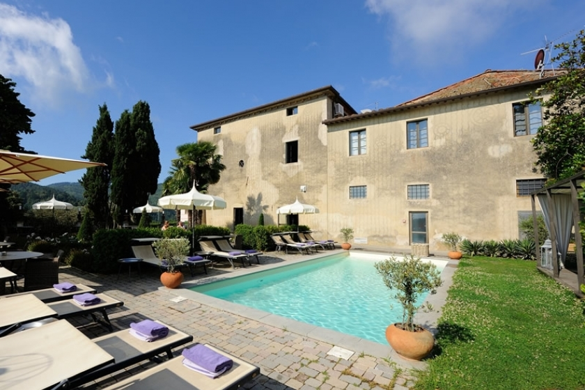 ITALY-Tuscany-Villa Sassolini hotel-Pool.jpg
