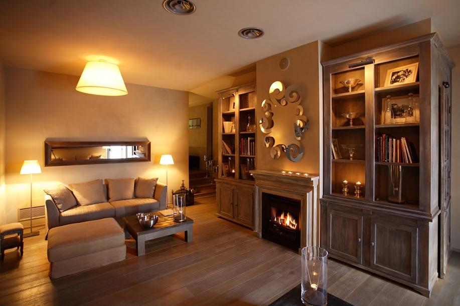ITALY-Tuscany-Villa Sassolini Hotel-common area.jpg
