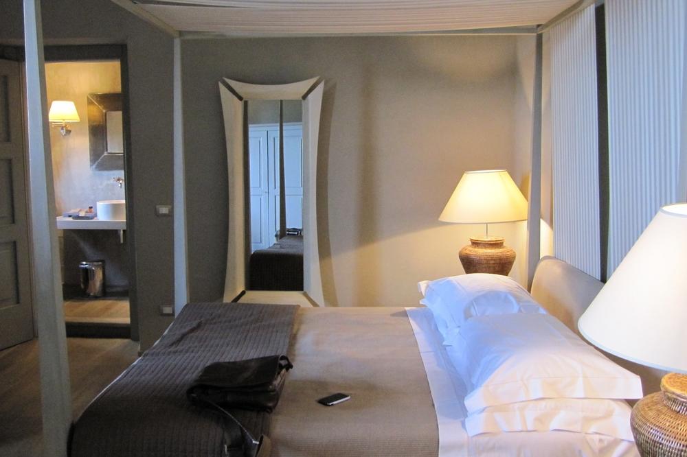 ITALY-Tuscany-Villa Sassolini Hotel- Room.jpg