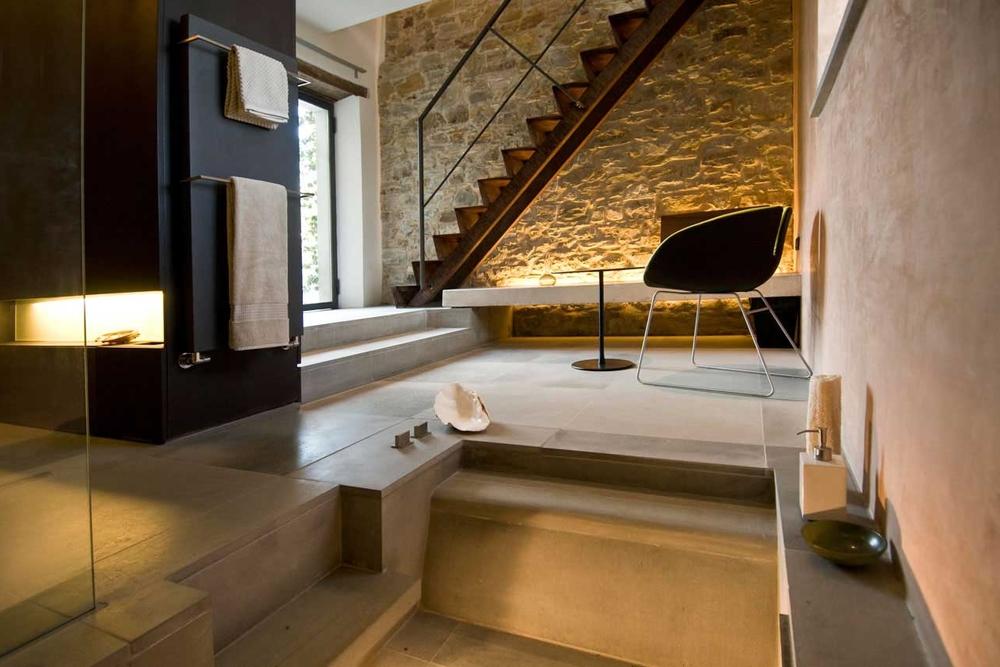 ITALY-Umbria-Torre Di Moravola-Room .jpg
