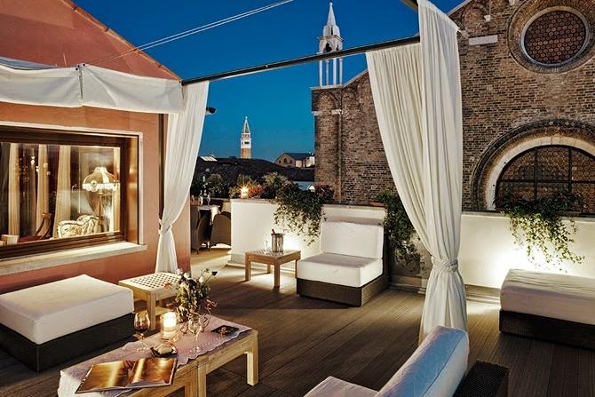ITALY-Venice-Bloom & Settimo Cielo Rooftop.jpg
