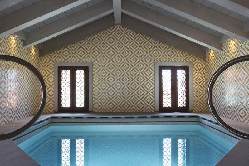ITALY-Venice - hotel al reali-spa.jpg