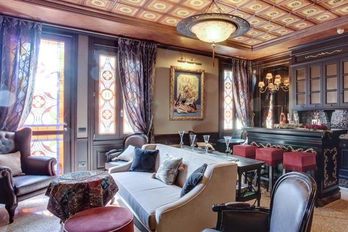 ITALY-VEnice-Hotel Moresco-Bar.jpg