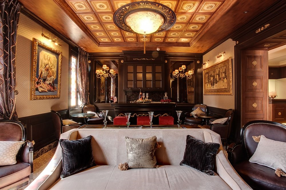 ITALY-Venice-Hotel Moresco-Bar2.jpg