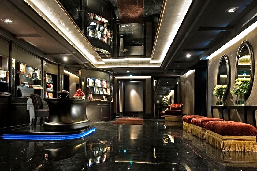 ITALY- venice-hotel-palazzo-barbarigo-sul-canal-grande-lounge.jpg