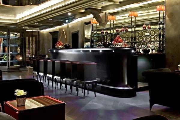 ITALY-Venice-Hotel Palazzo Barbarigo -Bar PANO.jpg