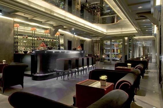 ITALY-Venice-Hotel Palazzo Barbarigo-Bar3.jpg