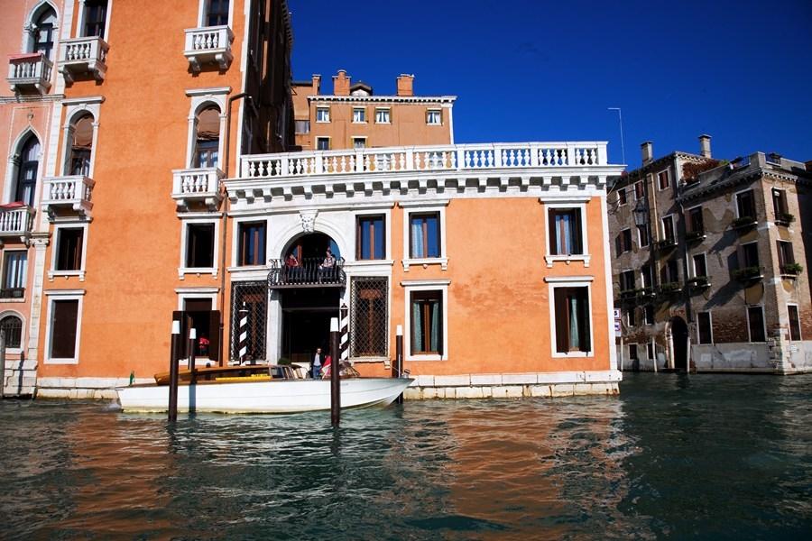 ITALY-Venice-Hotel Palazzo Barbarigo-Exterior.jpg