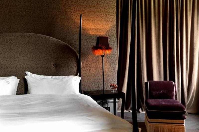 ITALY-Venice-Hotel Palazzo Barbarigo-Rooms1.jpg