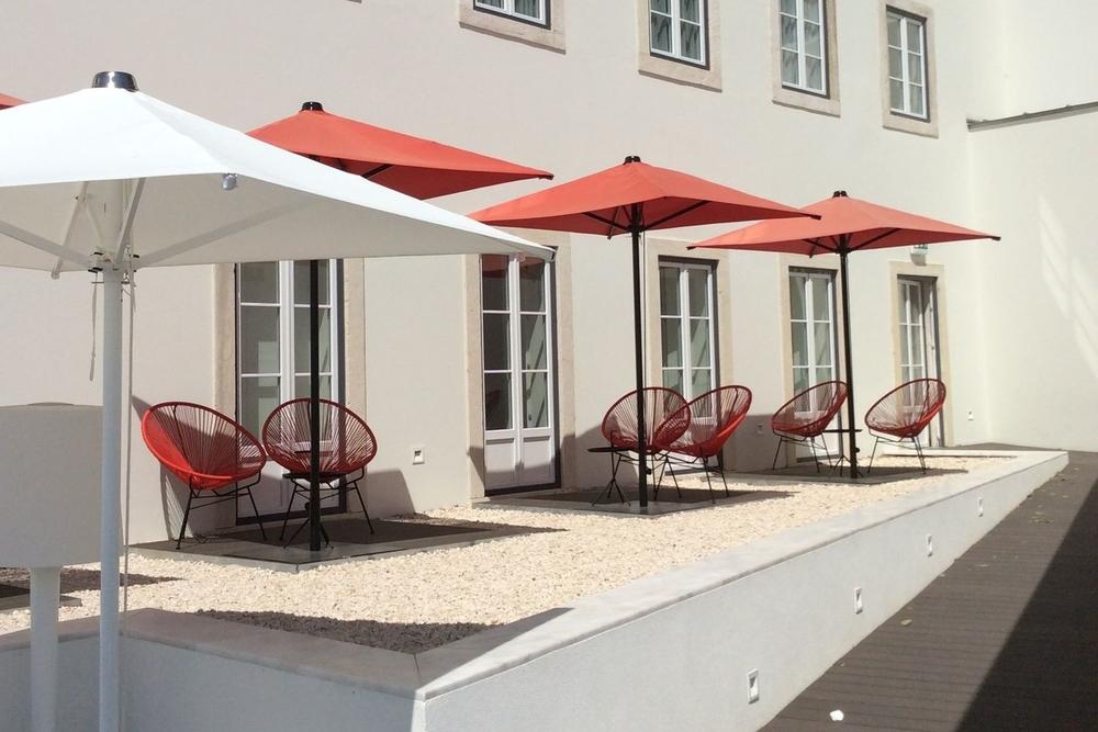 PORTUGAL - Memmo Alfama Terrace 2.jpg