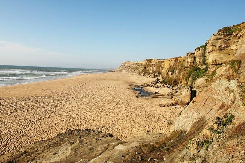 PORTUGAL -areiasdoseixo - beach.jpg