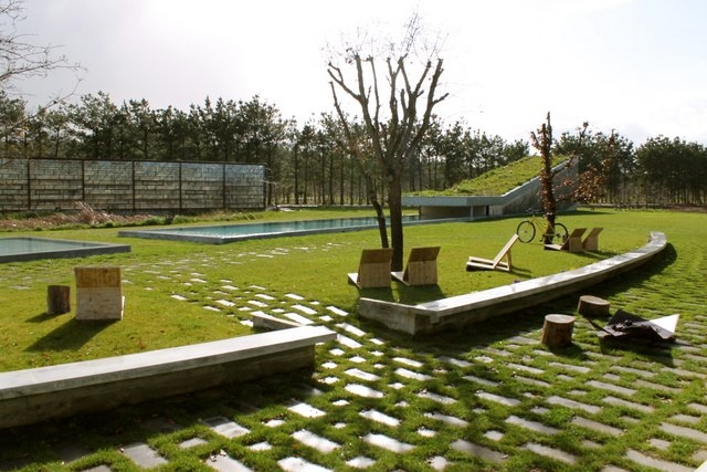 PORTUGAL - Rio Do Prado Pool and lawn.jpg