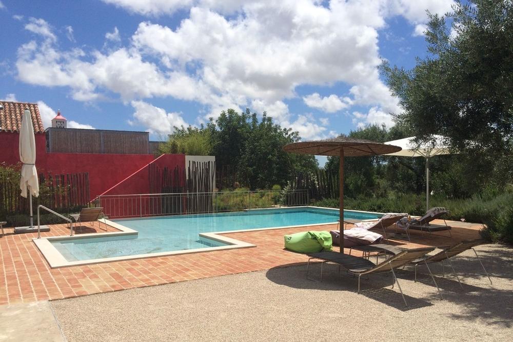 PORTUGAL-FazendaNova Pool 1.jpg
