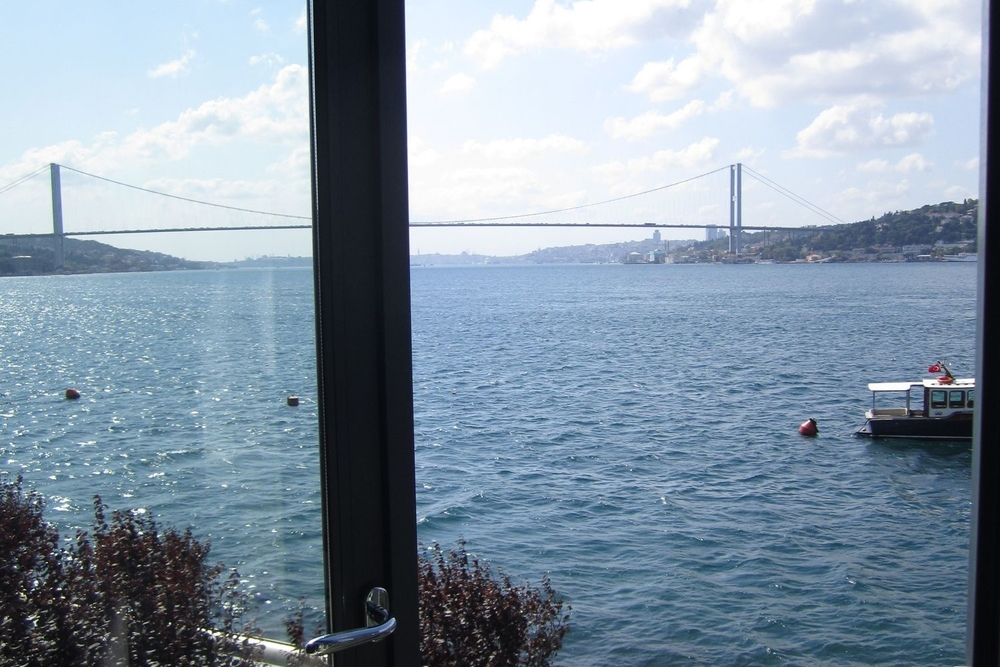 TURKEY - view from Sumahan window 2.jpg