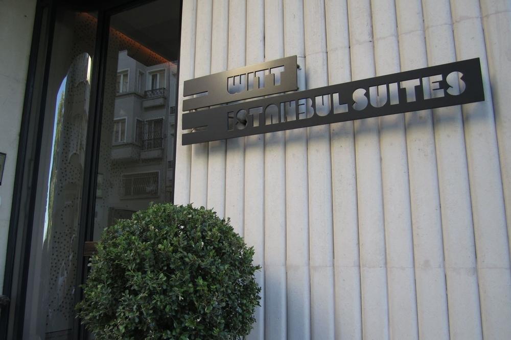 TURKEY - Witt Istanbul Exterior 1.jpg