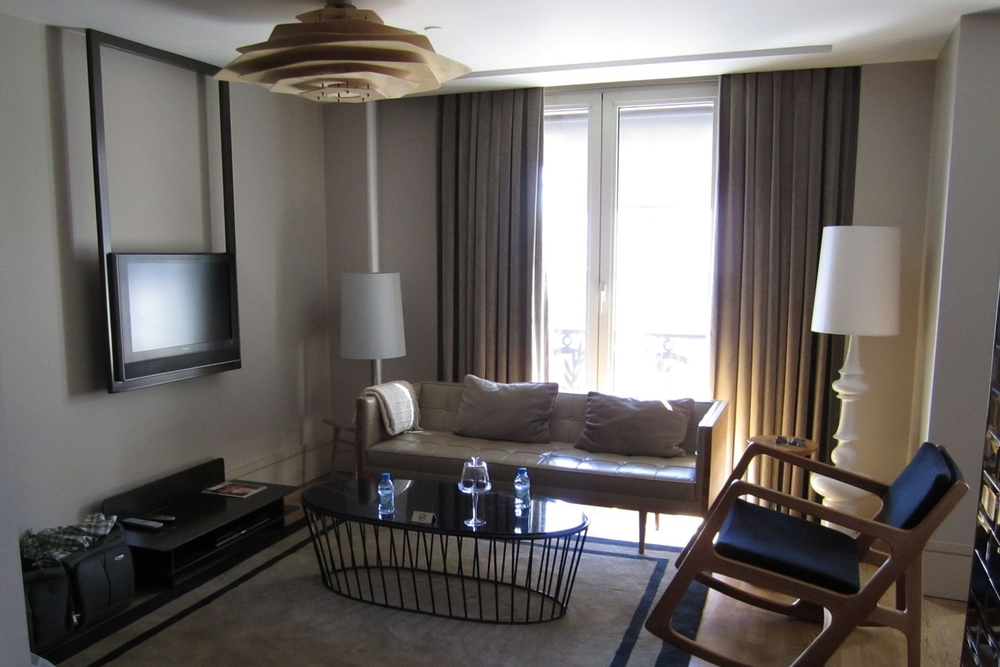 TURKEY - Witt Istanbul Suites Living Room.jpg