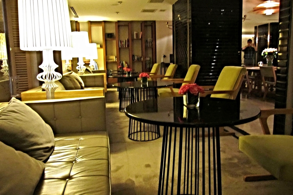 TURKEY - Witt Istanbul Suites Lobby Lounge.jpg