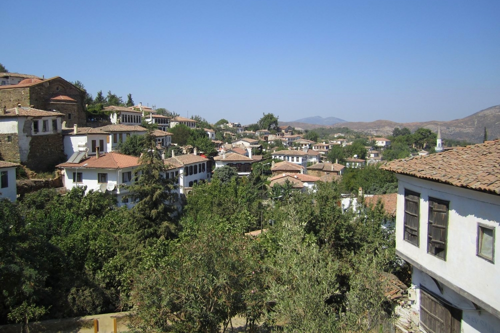 TURKEY - Terrace houses Sirince.jpg