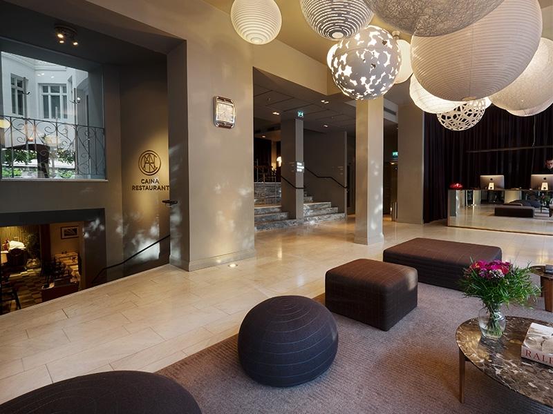 nobis_hotel_lobby__g_medium.jpg