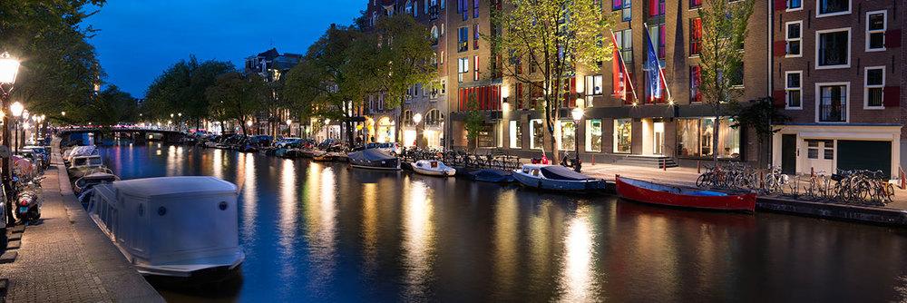 Andaz-Amsterdam-Prinsengracht-P168-Exterior-Evening-1280x427.jpg