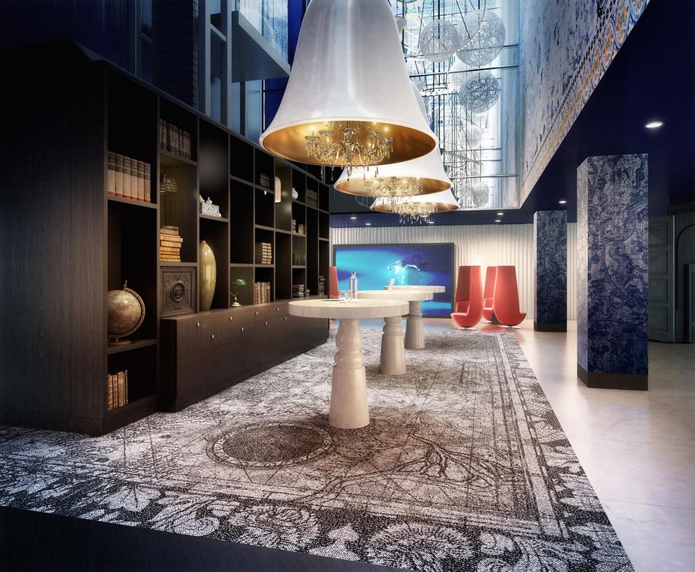 12_interior_06_andaz_hotel_lobby.jpg