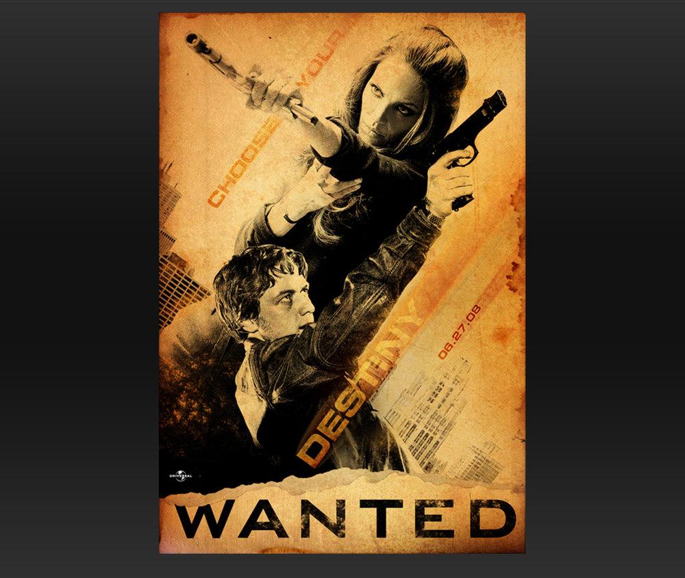 Garage_Wanted.jpg