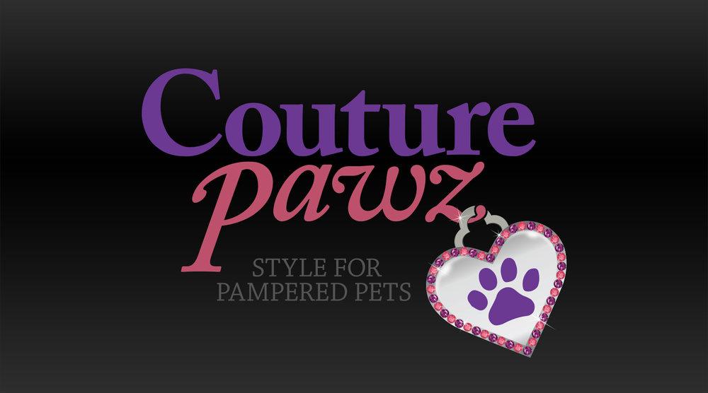 Garage_Couture Paws_logo.jpg