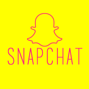 Alexandra Fotis University of Michigan Snapchat Strategist Profile